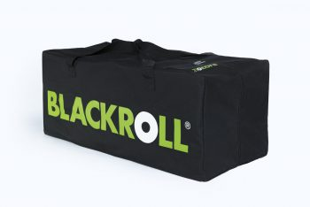 BLACKROLL_TRAINER_BAG (2)