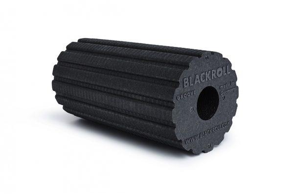 BLACKROLL® GROOVE