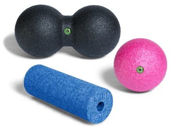 duoball-ball-mini