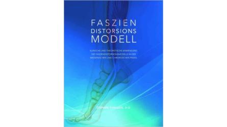 Buch-FDM