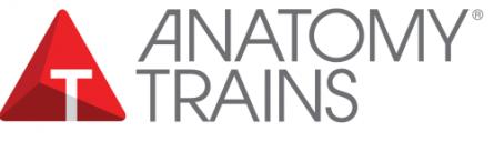 Logo-AnatomyTrains