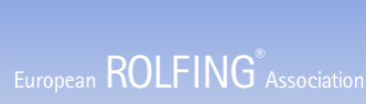 Logo-Rolfing