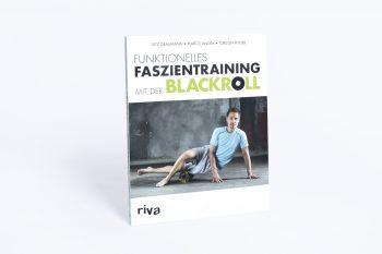BLACKROLL_BUCH