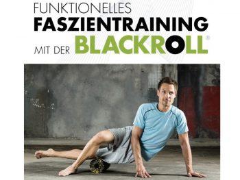 BLACKROLL_Buch_4-3