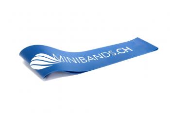 MINIBAND_BLAU
