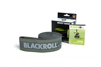 BLACKROLL_RESIST_BAND_HART