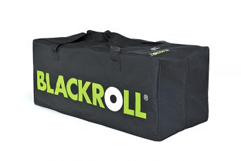 BLACKROLL_TRAINER_BAG