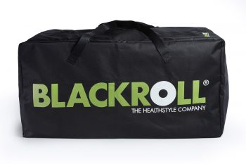 BLACKROLL_TRAINER_BAG_XXL