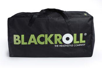 BLACKROLL_TRAINER_BAG_XXL