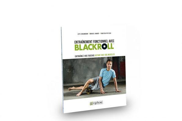 BLACKROLL® LIVRE