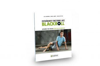 BLACKROLL_LIVRE_1