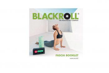 FASCIA_BOOKLET