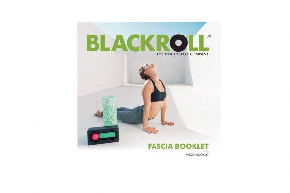 FASCIA BOOKLET