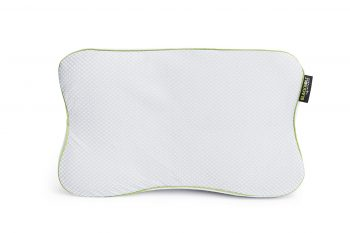 BLACKROLL_PILLOW_CASE_CLIMATE