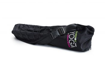 BLACKROLL_YOGA_BAG_1 (1)