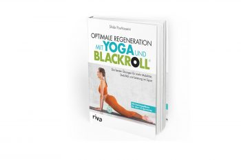 Optimale_Regeneration_mit_Yoga_und_BLACKROLL