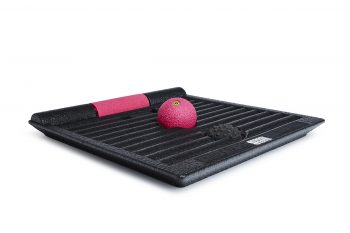 2_blackroll_smoove-board-schwarz-pink