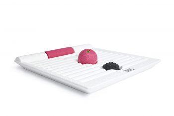 4_blackroll_smoove-board-weiss-pink