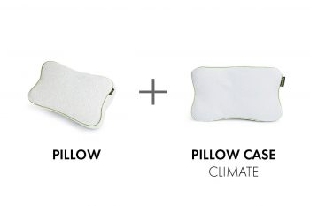 RECOVERY_PILLOW_SET_CLIMATE
