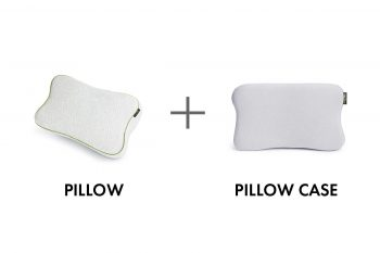 RECOVERY_PILLOW_SET_JERSEY