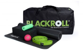 BLACKROLL_YOGA_SET