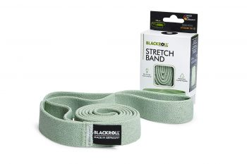 stretch_band