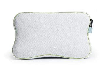 BLACKROLL_RECOVERY-PILLOW_Allergo-Protect