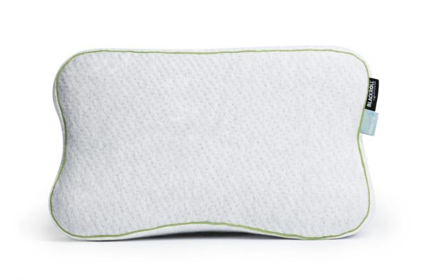 PILLOW CASE AllergoProtect®