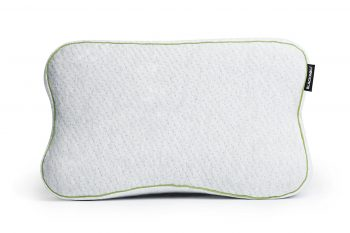 PILLOW_CASE_AllergoProtect (5)